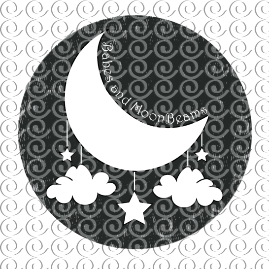 BnM-logo1