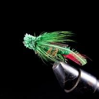 Grasshopper-(Green)2
