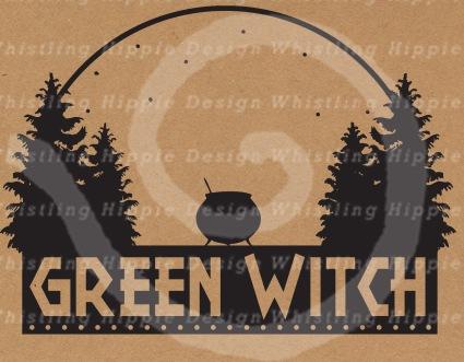greenWitchcauldron-BLKnWHT-with-WM