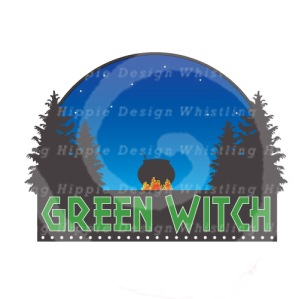 greenWitchcauldron-with-WM