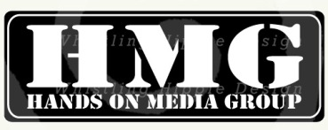 Hands-On-Media-Logo-With-Text-on-BLK-with-WM