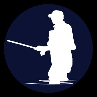 SandS-LogoDNavy