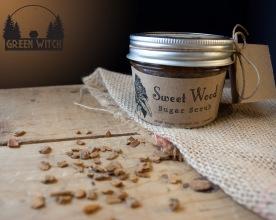 Sweet-Wood-Merch-Pic1