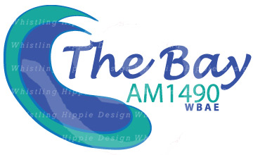 The-Bay-color-with-WM