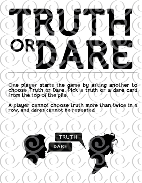 TRUTH-OR-DARE-WMarked