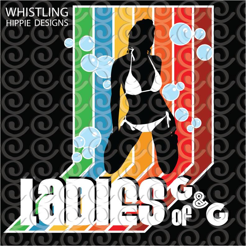 Ladies-of-GnG1-WM