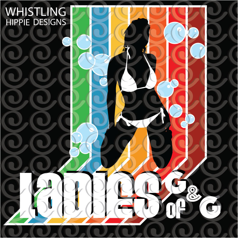 Ladies-of-GnG1-WM