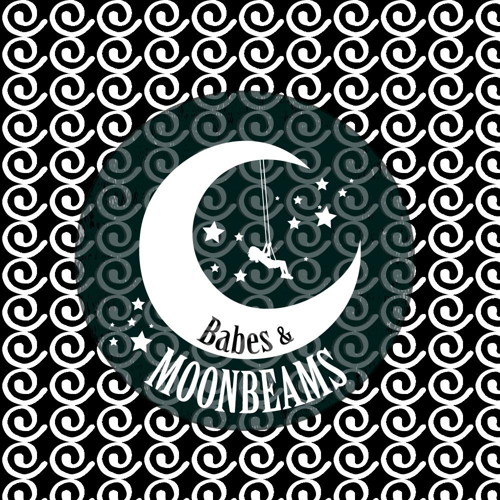 BnM-logo2