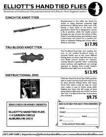 Mail-order-flyer2