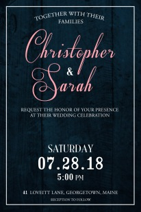 Sarah1-wedding-invitation-vert