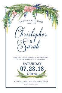 Sarah2-wedding-invitation-vert