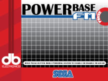 Game cartridge label