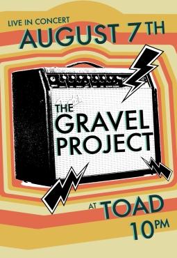 TGP-ToadPoster-11x16
