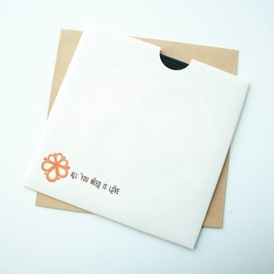 Vinyl Invite1
