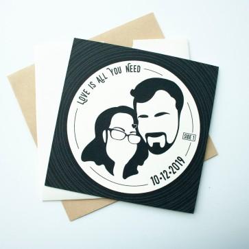 Vinyl Invite3