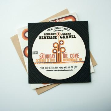 Vinyl Invite4