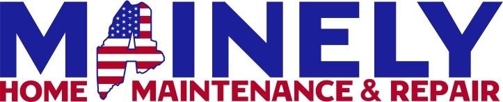 MHM Logo