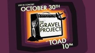 TGP-atToad-10-30-Event-Cover