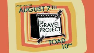 TGP-atToad-Event-Cover