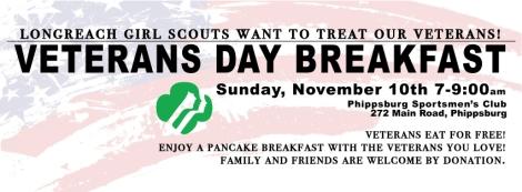 Veterans-breakfast-FB
