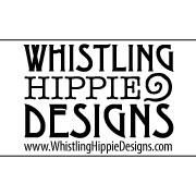 WHD-FB-Profile-wht