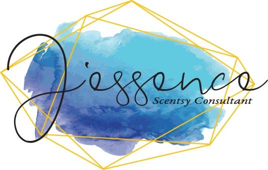 Jessence logo Final RGB